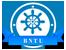 ბათუმის ნავიგაციის სასწავლო უნივერსიტეტი
