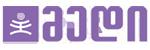 უნიქარდი