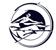 თბილისის სახელმწიფო თეატრალური უნივერსიტეტი