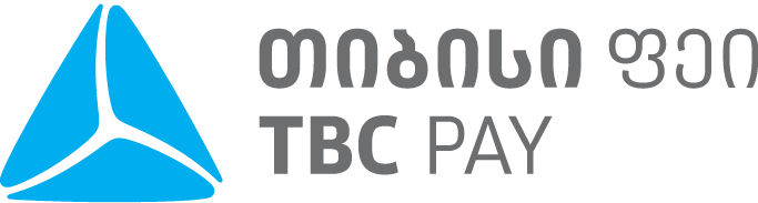 TBC PAY