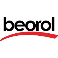 beorol