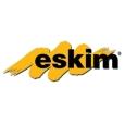 ESKIM