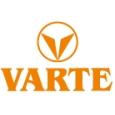 VARTE