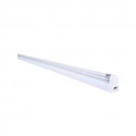 LED განათების ვაზნა