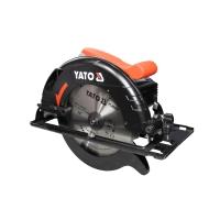 (2000ვტ)ელ.ცირკული ხერხი YATO YT-82153