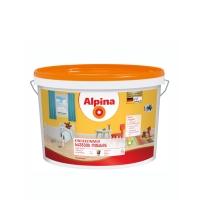 ბავშვის ოთახი Alpina B1