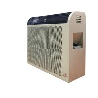 გაზის გამათბობელი MODULI AOG-4SP (SIT)
