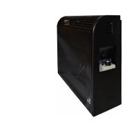 (შავი)გაზის გამათბობელი MODULI AOG-3SP (SIT)
