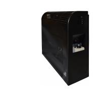 (შავი)გაზის გამათბობელი MODULI AOG-4SP (SIT)