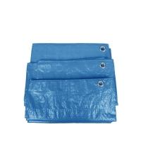 (ბრეზენტი)ლურჯი ლენტი HARDY