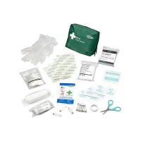 პირველადი დახმარების ნაკრები RING RCT12