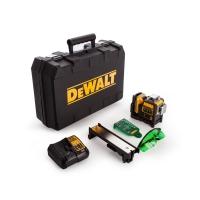 DeWALT DCE089D1G