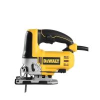 (500W) ბეწვა ხერხი (ლობზიკი) DEWALT DW349