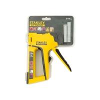 STANLEY FMHT6-70411