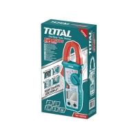 ტესტერი ციფრული TOTAL TMT46002