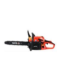 YATO YT-84891