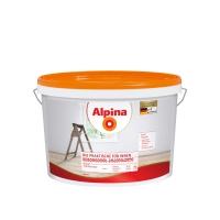 ინტერიერის პრაქტიკული Alpina B1