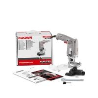CROWN CT11020
