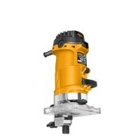 iNGCO PLM5002