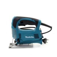 (450W) ბეწვა ხერხი (ლობზიკი) Makita 4329