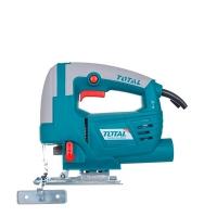 (570W) ბეწვა ხერხი (ლობზიკი) TOTAL TS205656