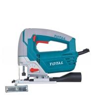 (800W) ბეწვა ხერხი (ლობზიკი) TOTAL TS2081006