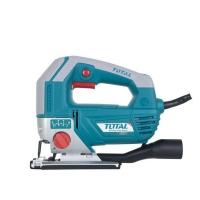 (750W) ბეწვა ხერხი (ლობზიკი) TOTAL TS2081106
