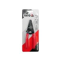 YATO YT-2267