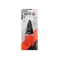 YATO YT-2294
