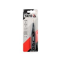 YATO YT-2862