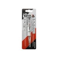 YATO YT-2864