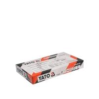YATO YT-2978