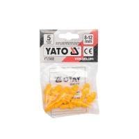 YATO YT-7455
