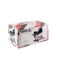 YATO YT-82171