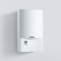 ecoTEC pro VUW INT IV 236/5-3 H