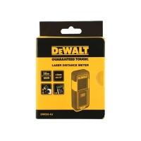 DeWALT DW033