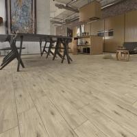 Golden Tile Alpina Wood