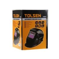 TOLSEN 45087