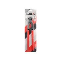 YATO YT-2055