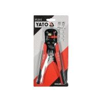 YATO YT-2313
