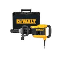 DeWALT D25899