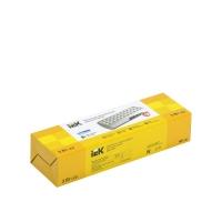 LDBA0-3926-30-K01