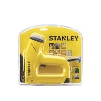 STANLEY 6-TRE550