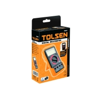 TOLSEN 38031