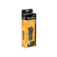 TOLSEN 38034