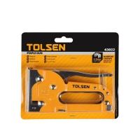 TOLSEN 43022