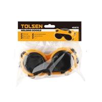 TOLSEN 45075