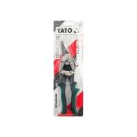 YATO YT-1961
