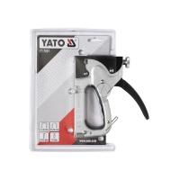 YATO YT-7001