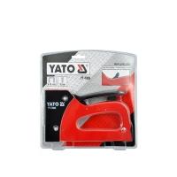 YATO YT-7005